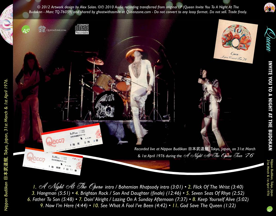 1976-04-01-Invite_You_To_A_Night_At_The_Budokan-v2-back