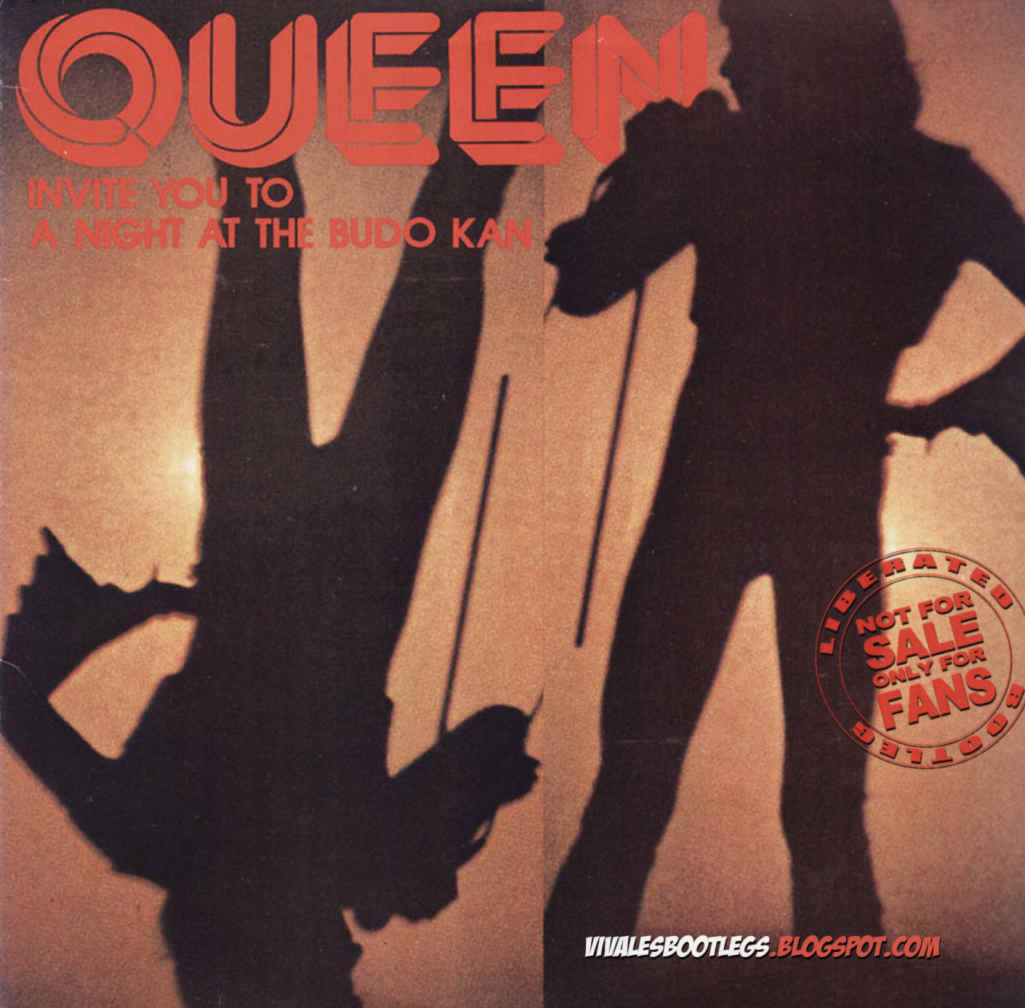 1976-04-01-Queen_Invite_You_To_A_Night_Budokan-front