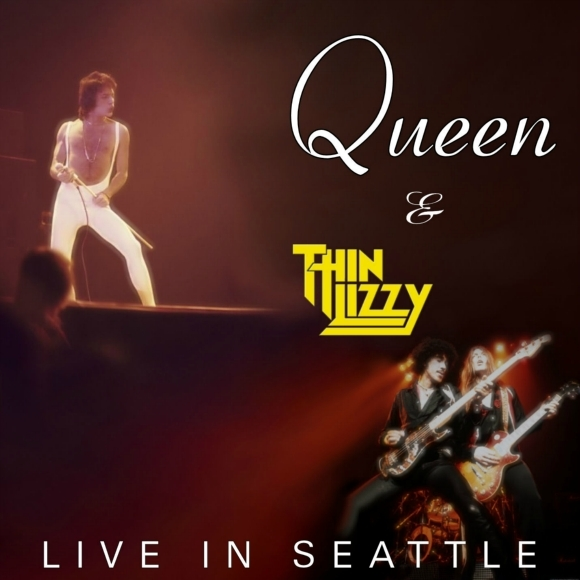 1977-03-13-live_in_seattle_1977-front