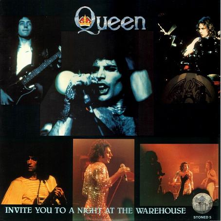 1977-05-12-Invite_you_to_a_night_at_the_warehouse(main)