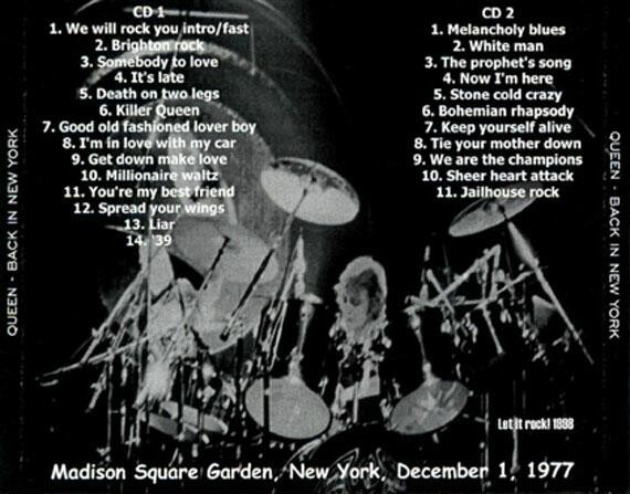 1977-12-01-Back in New_York (back)