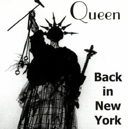 1977-12-01-Back in New_York (front)