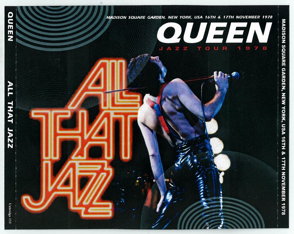 1978-11-16+17-ALL_THAT_JAZZ-front