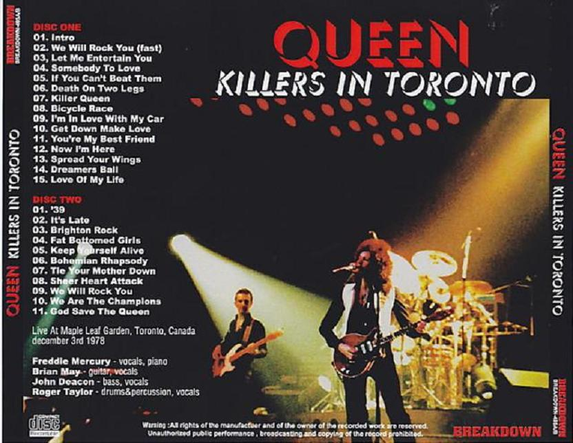 1978-12-03-Killers_in_Toronto-back