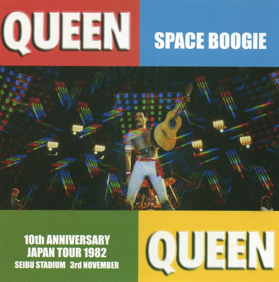 1982-11-03-space_boogie-front