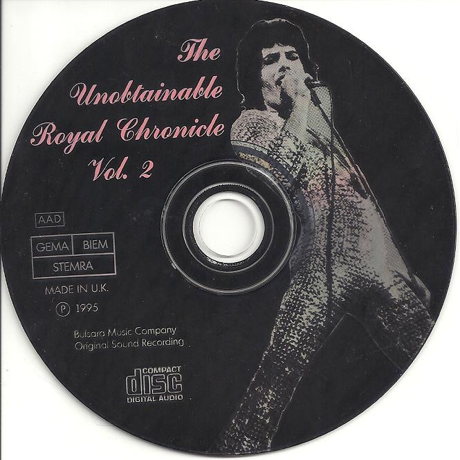 QUEEN-The_unobtainable_royal_chronicle_2-(cd)