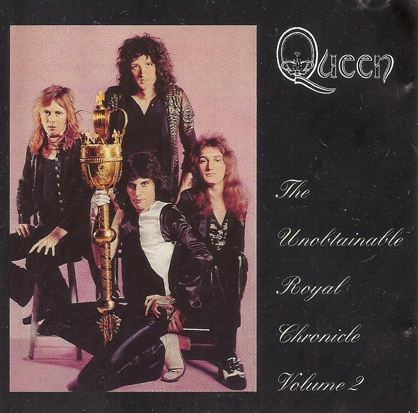 QUEEN-The_unobtainable_royal_chronicle_2-front
