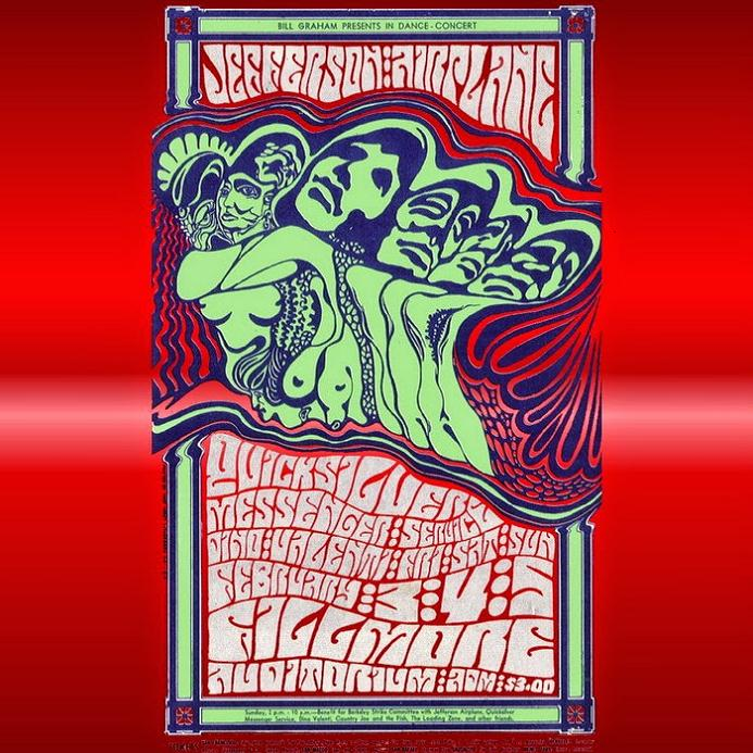 1967-february-Fillmore_West_SF-front