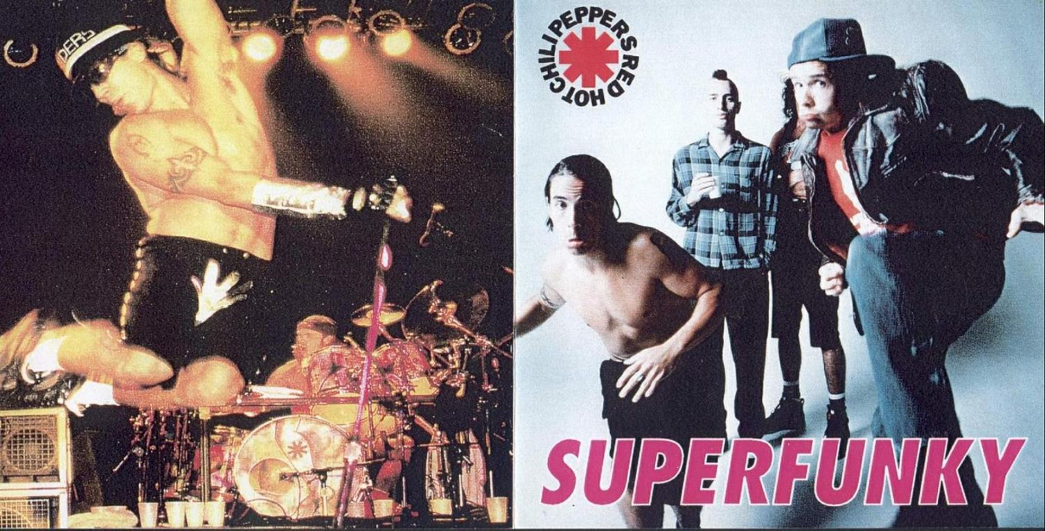 1989-11-21-Superfunky (front)