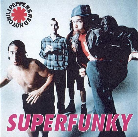 1989-11-21-Superfunky (main)