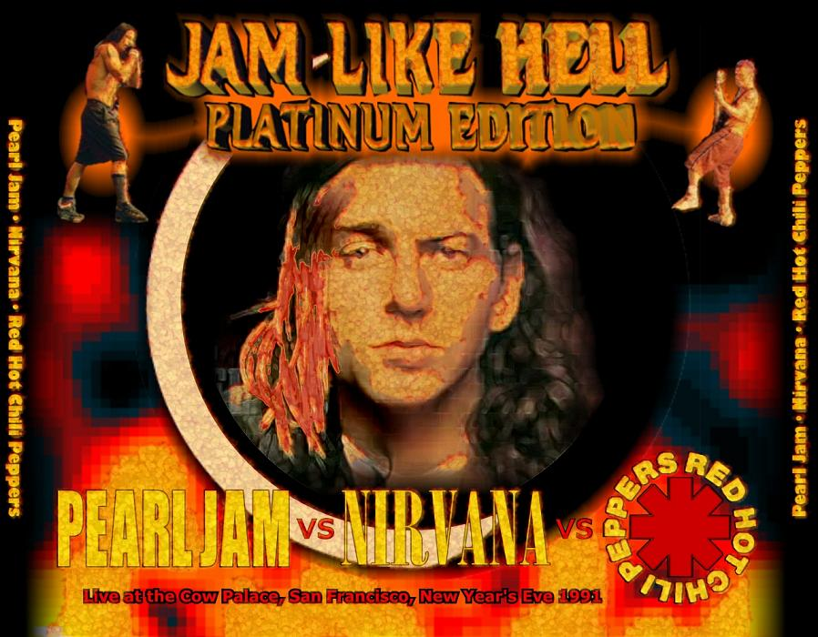 1991-12-31-Jam_like_hell-front