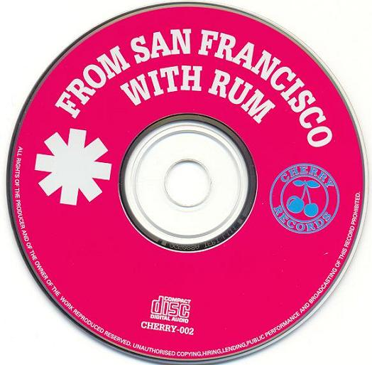 1996-04-06-From_San_Francisco_with_rum-cd1