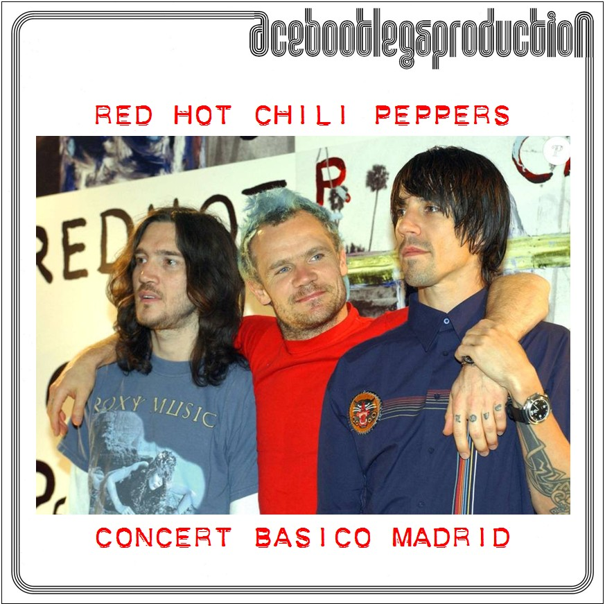 2002-06-10-concerto_basico_madrid-front