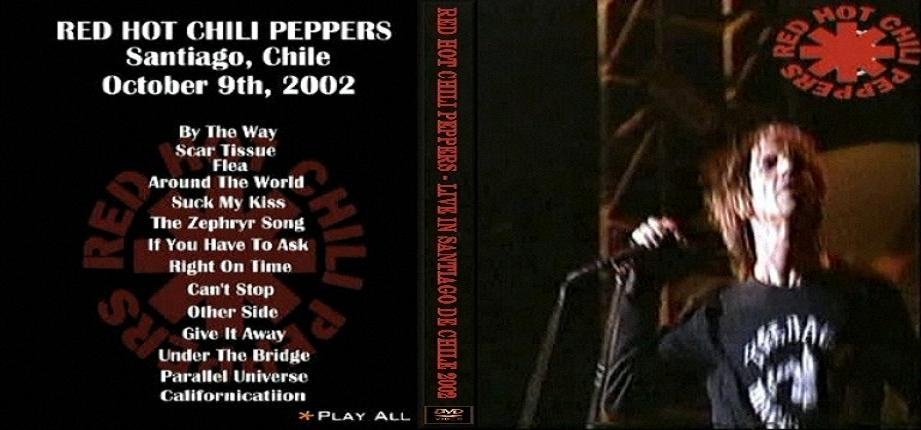 2002-10-09-Live_in_Chile_2002-DVD