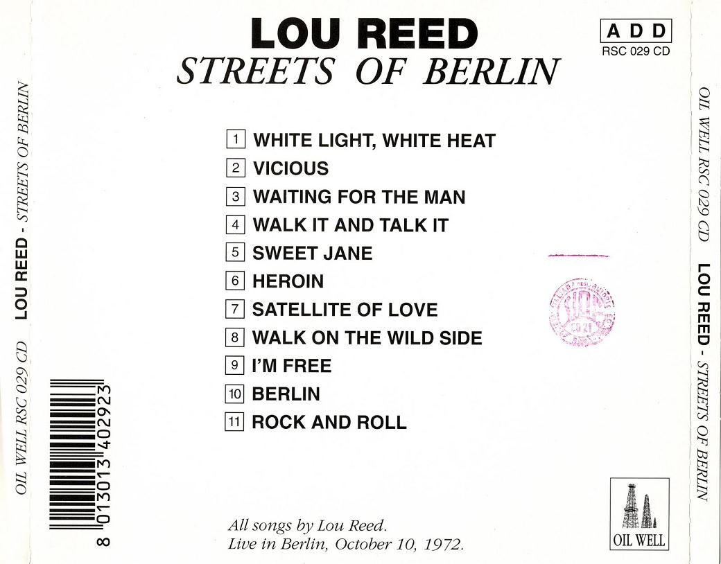 1972-12-26-Streets_of_Berlin-back