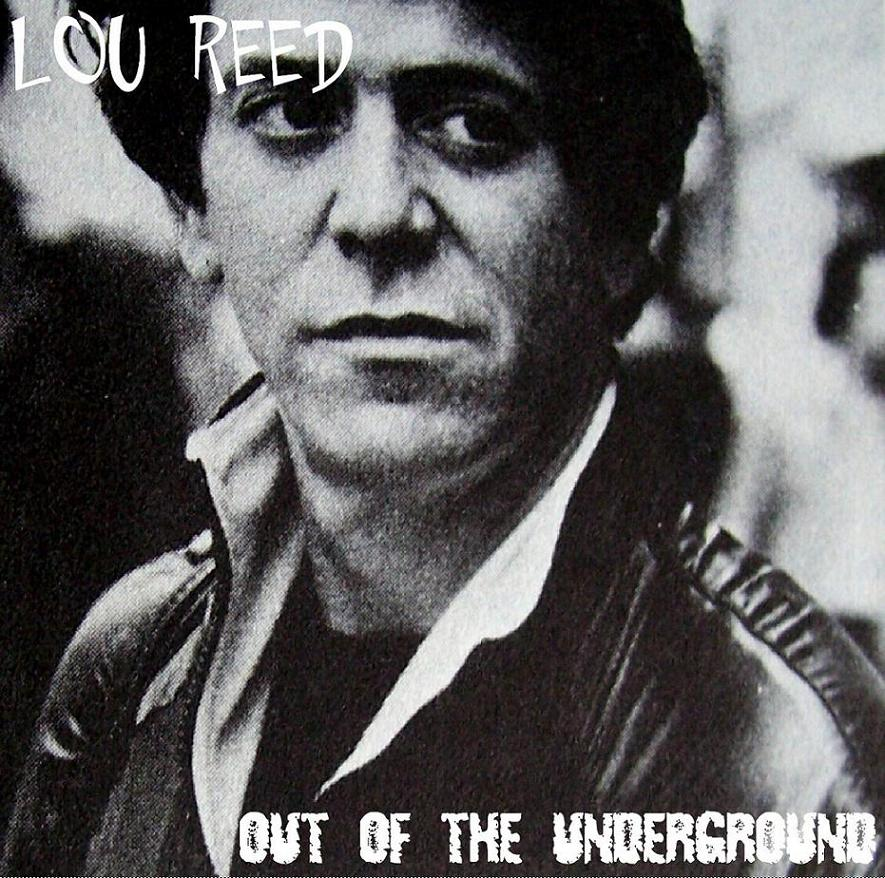 1973-01-27-Out_Of_The_Underground-front