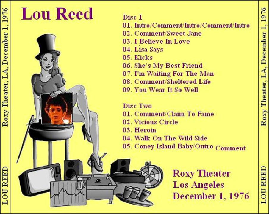 1976-12-01-LIVE_AT_THE_ROXY-v2-Back
