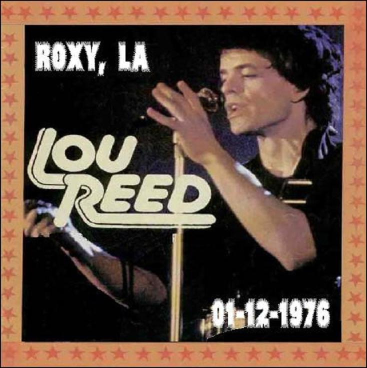1976-12-01-LIVE_AT_THE_ROXY-v2-Front