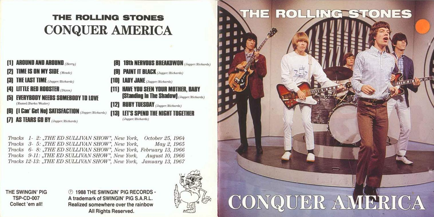 1964-1967-Conquer_America-front