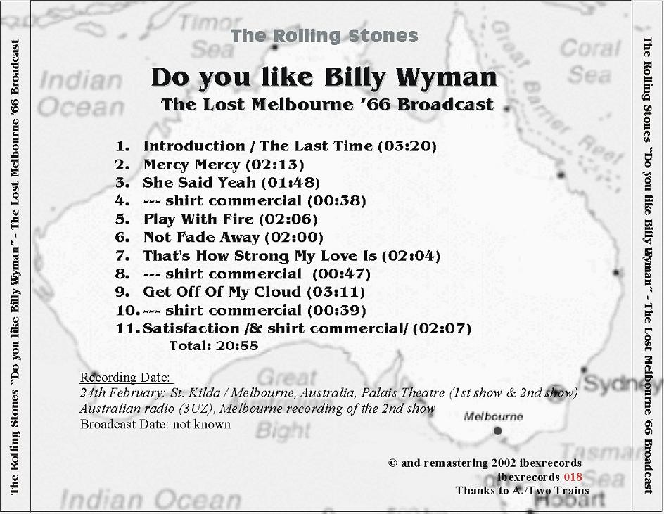 1966-02-24-Do_You_Like_Bill_Wyman-back