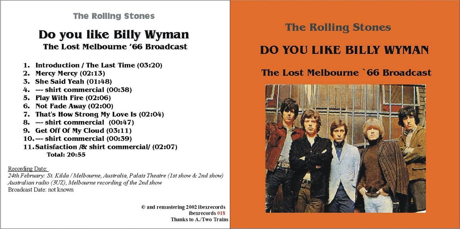 1966-02-24-Do_You_Like_Bill_Wyman-front