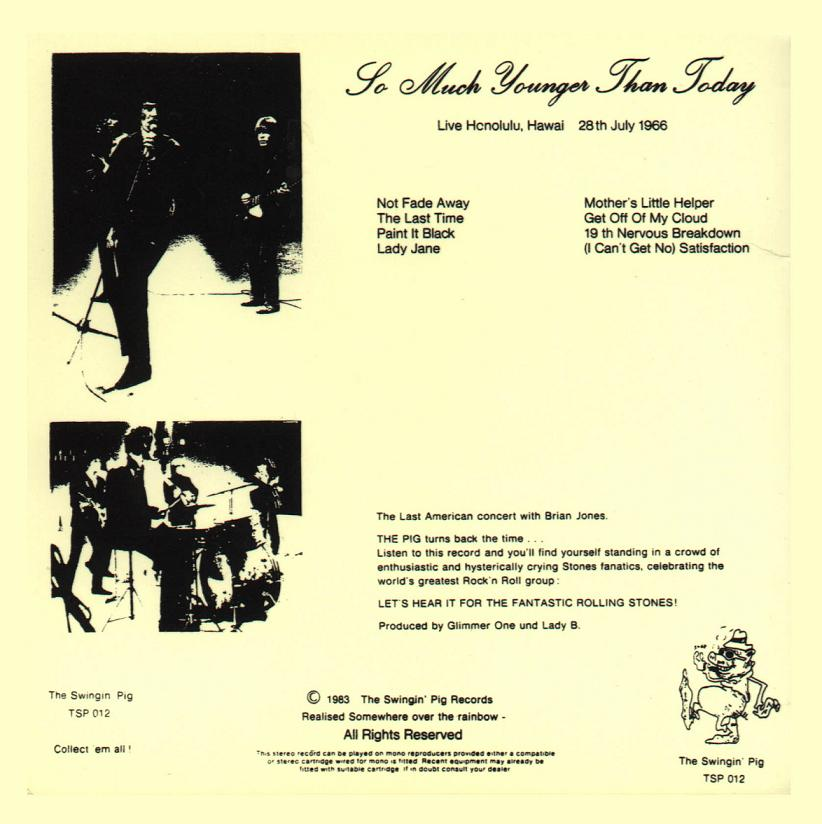 1966-07-28-So_much_younger_than_today-(vinyle_back)