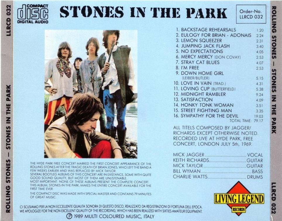 1969-07-05-Stones_in_the_Park-(back)