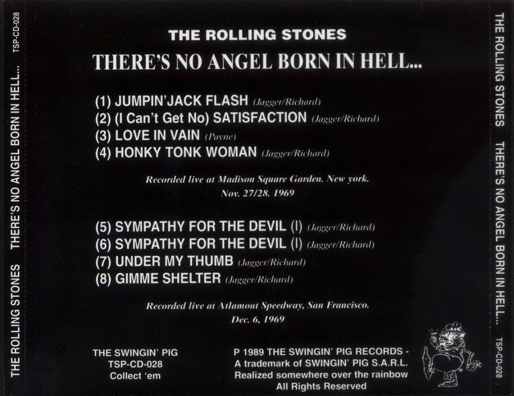 1969-11-28-THERE'S_NO_ANGEL_BORN_IN_HELL-