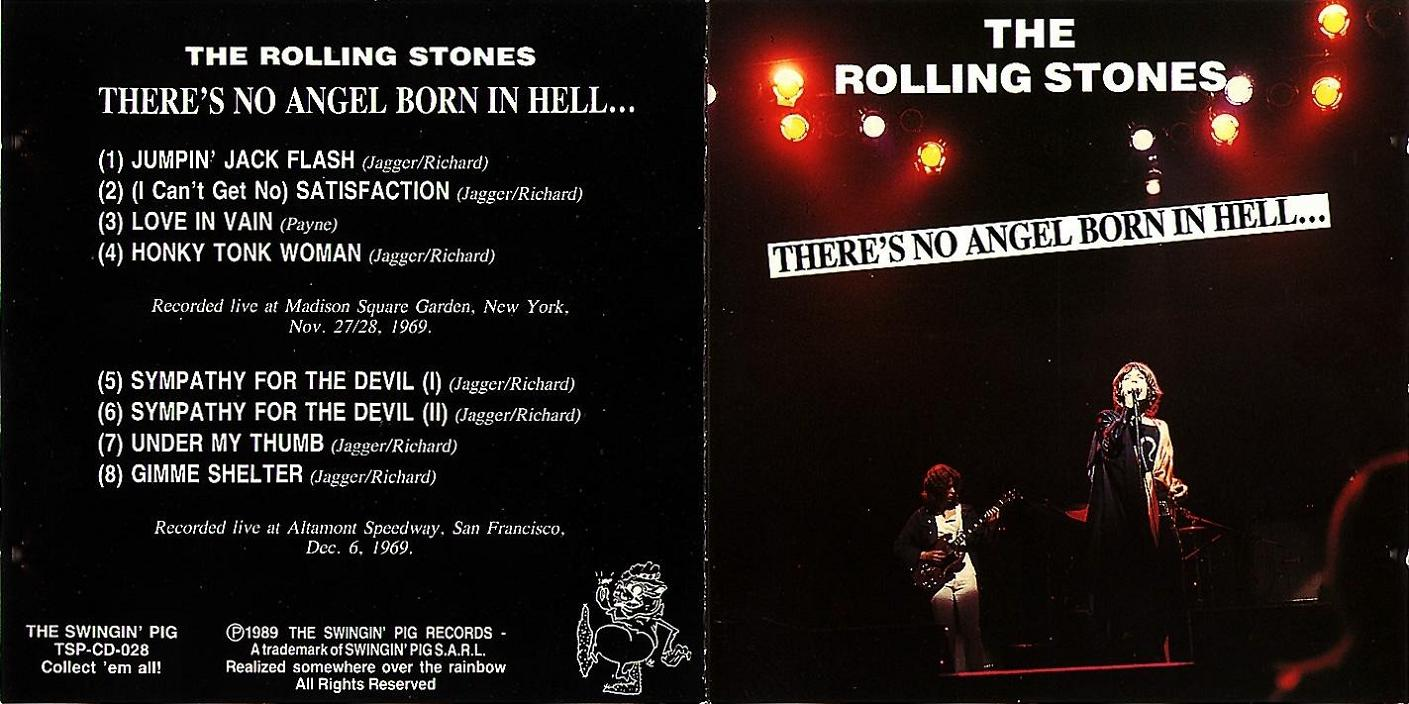 1969-11-28-THERE'S_NO_ANGEL_BORN_IN_HELL-front