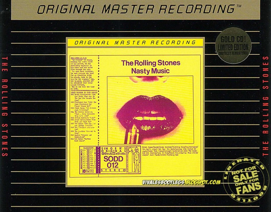 1972-07-26-The_Original_Nasty_Music-Front