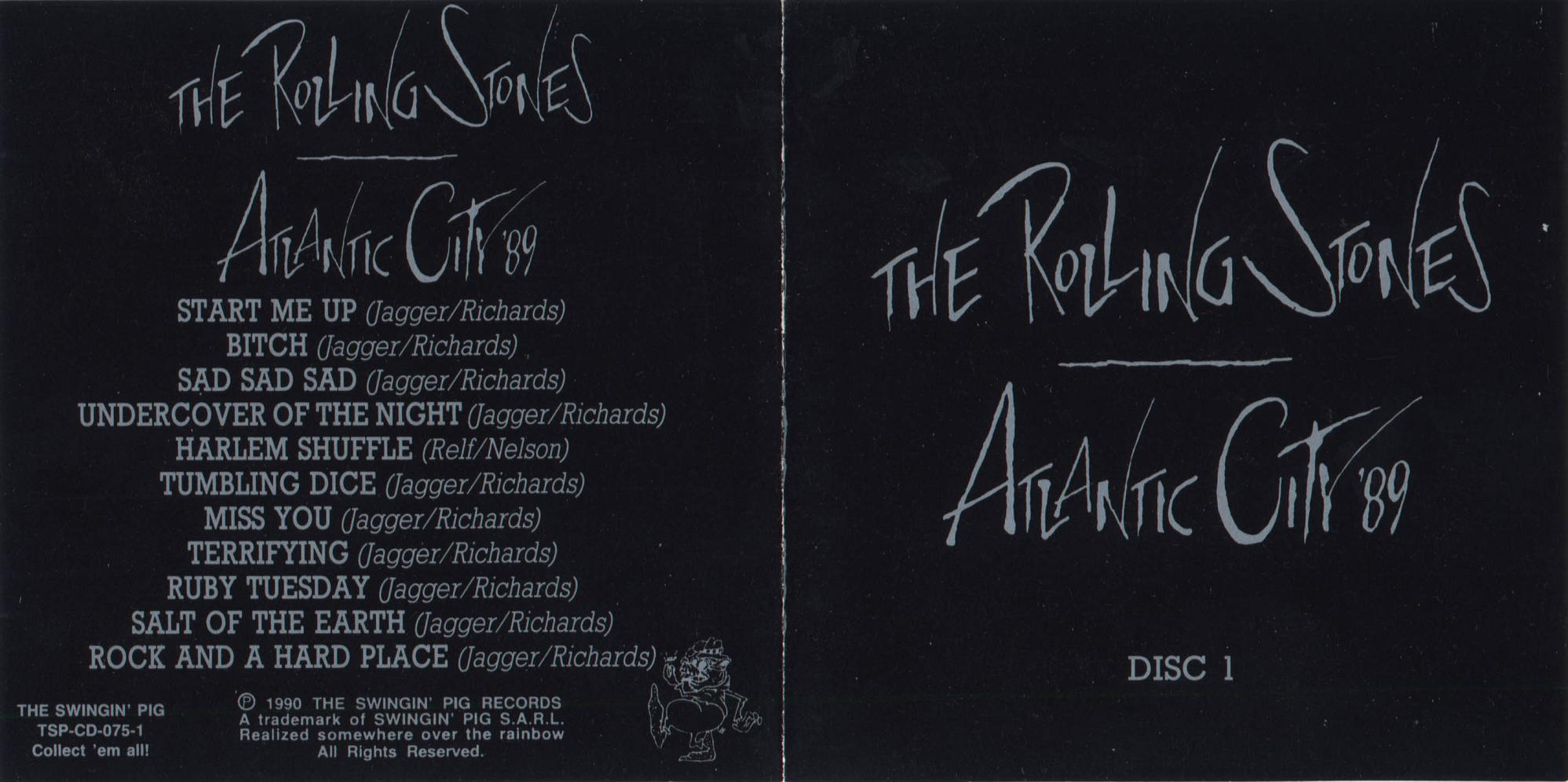 1989-12-19-Atlantic_City-fr1