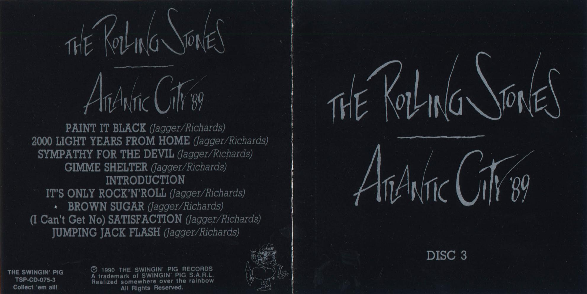 1989-12-19-Atlantic_City-fr3