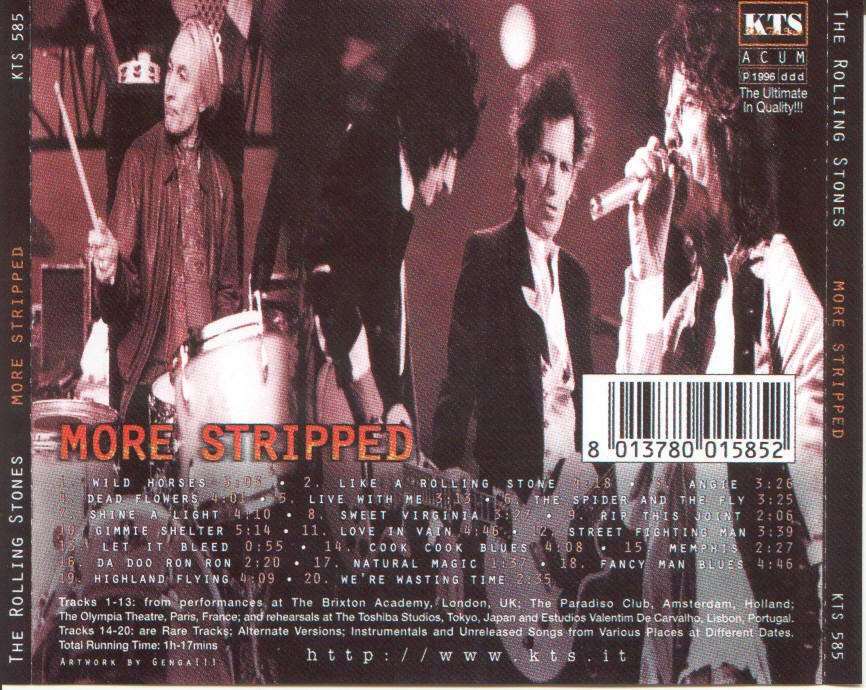 1995-xx-xx-more_stripped-back
