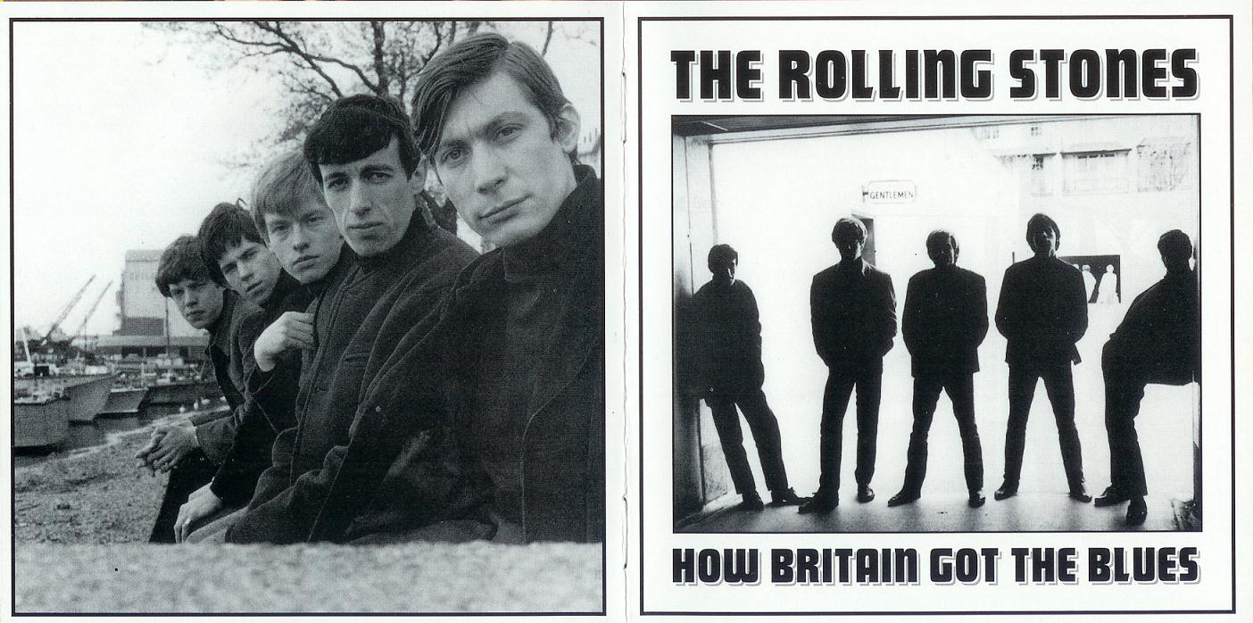1961-1964-HOW_BRITAIN_GOT_THE_BLUES-front