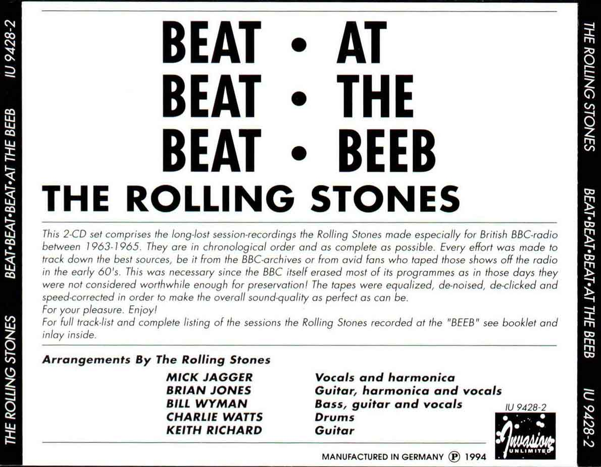 1963-1964-Beat_Beat_Beat_At_The_Beeb-back