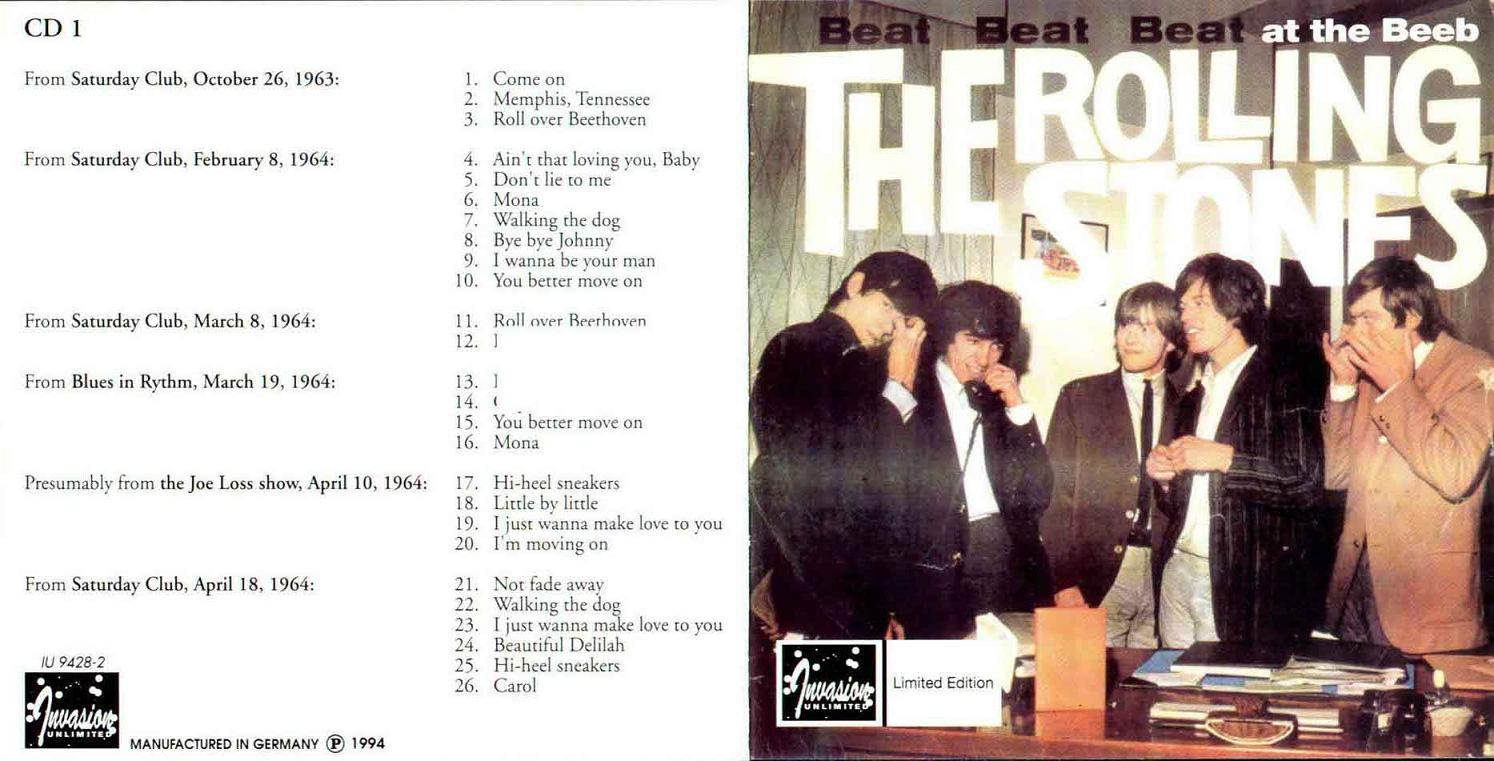 1963-1964-Beat_Beat_Beat_At_The_Beeb-front