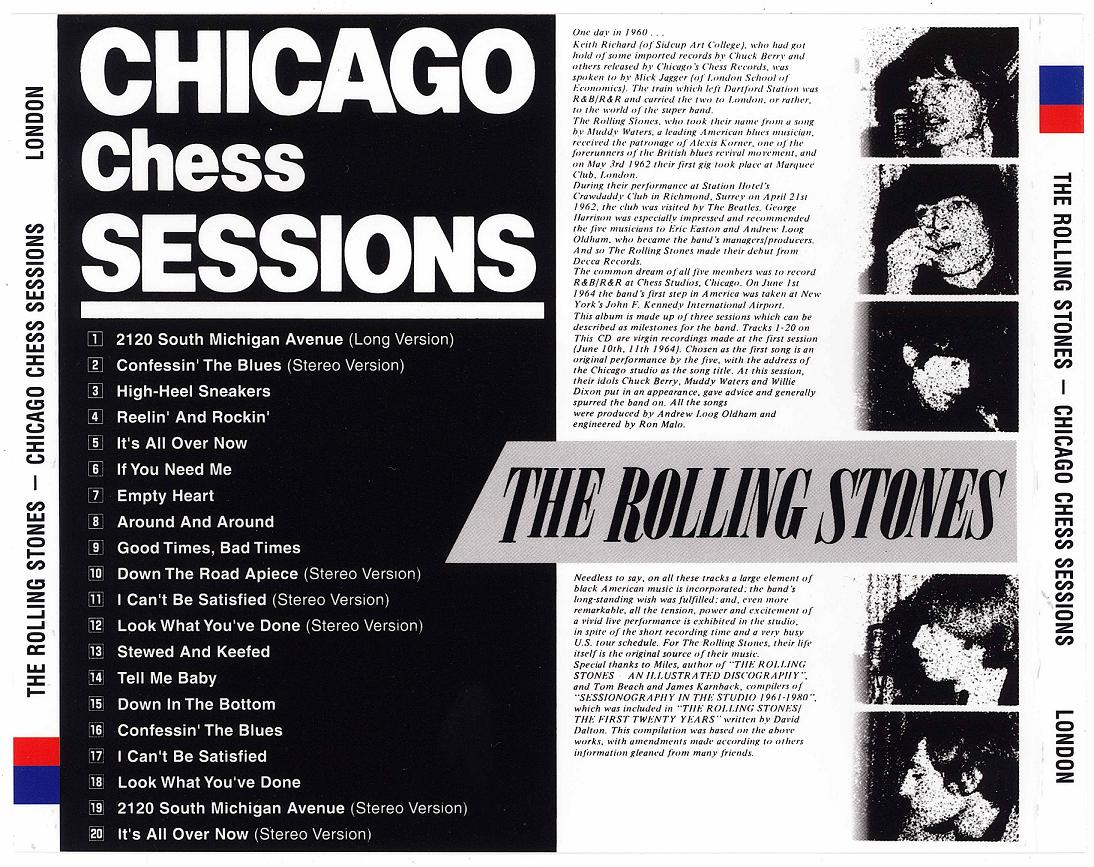 1964-06-10-CHICAGO_CHESS_SESSIONS-back