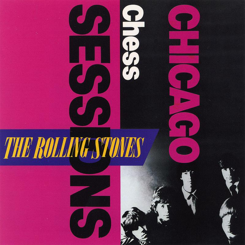 1964-06-10-CHICAGO_CHESS_SESSIONS-frontsm