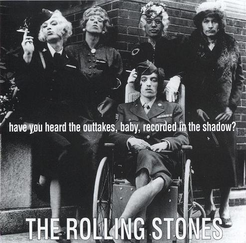 1965-1967-HAVE_YOU_HEARD_THE_OUTTAKES_BABY_RECORDED_IN_THE_SHADOW-main