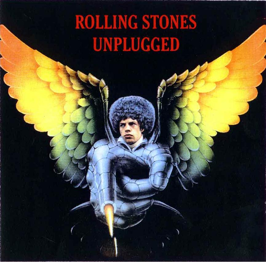 1968-1973-UNPLUGGED-front