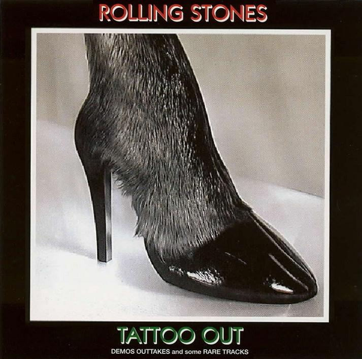 1975-1979-TATTOO_OUT-front1