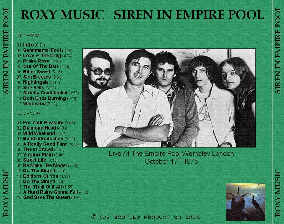 1975-10-17-Siren-Empire-pool_back
