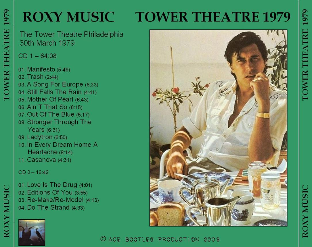 1979-03-30-Tower-theatre-1979_back