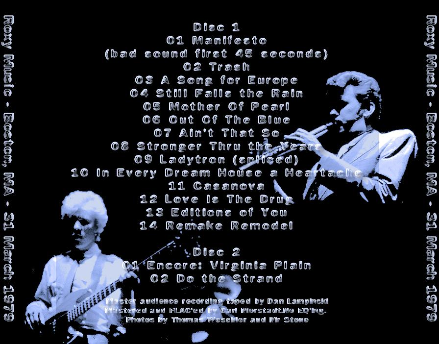 1979-03-31-Orpheum_Boston-v2-bk