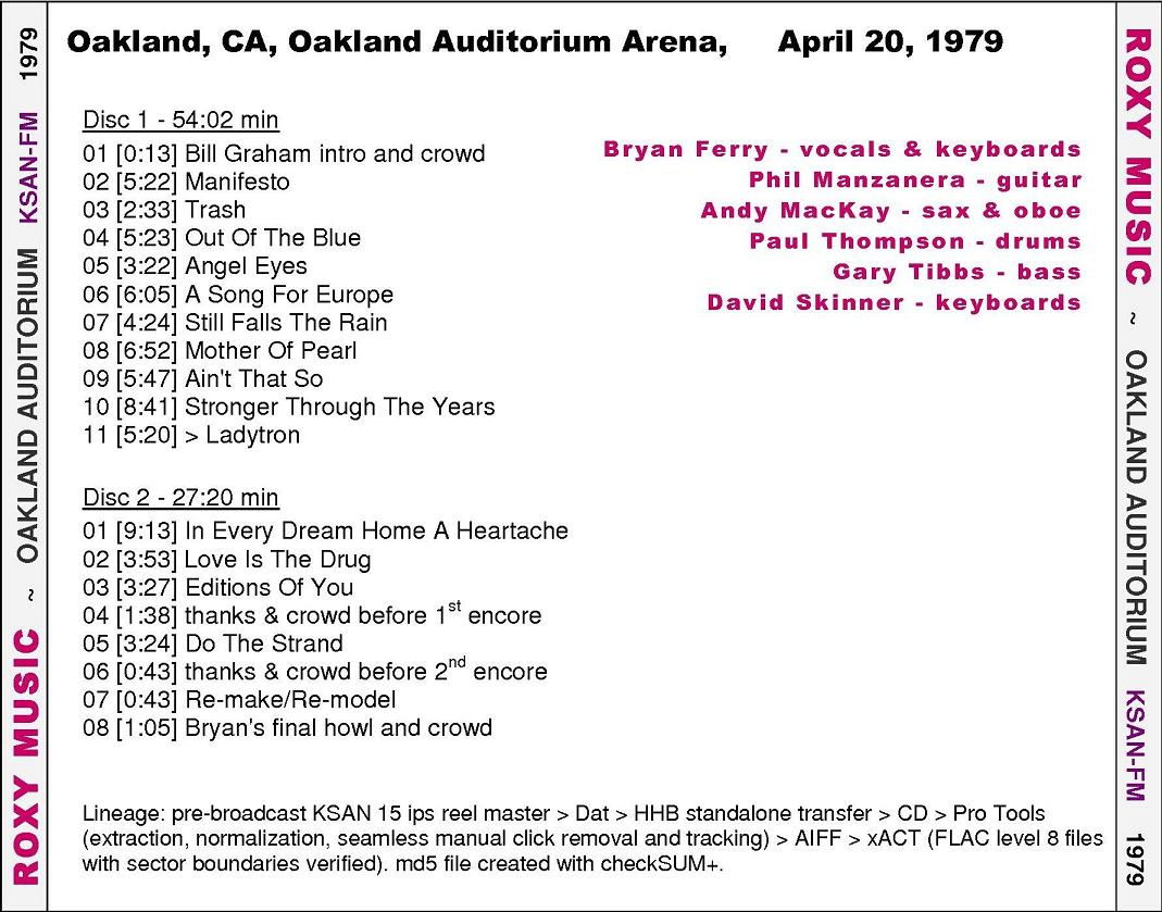1979-04-20-Oakland-auditorium-KSAN-FM_back