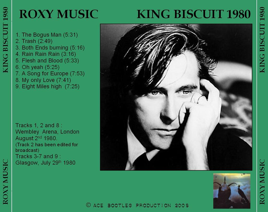 1980-07-28-King-Biscuit-1980_back