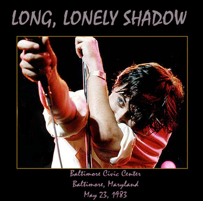 1983-05-23-Long-lonely-shadow_front