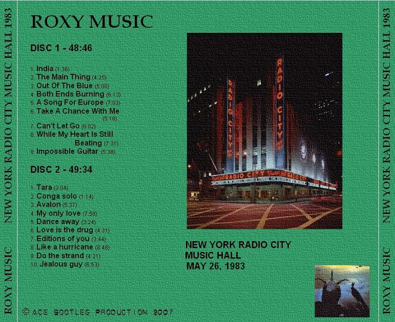 1983-05-26-NY-Radio-city-1983_back