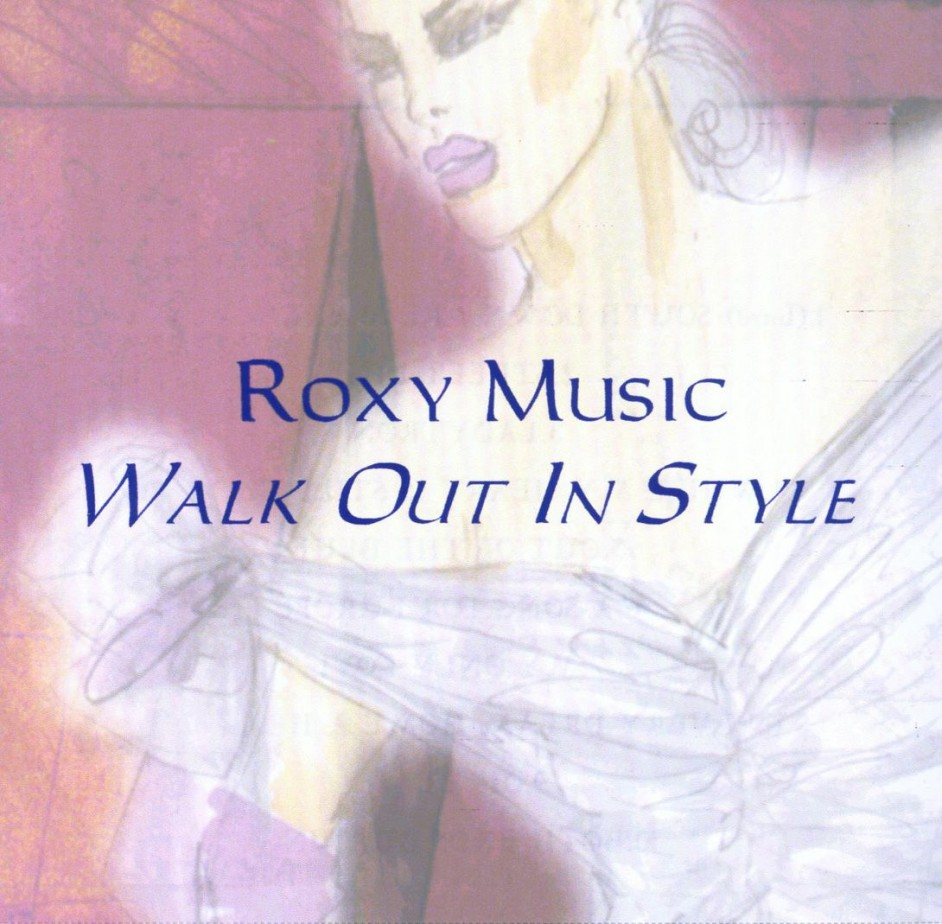 2001-07-30-Walk-out-in-style_front
