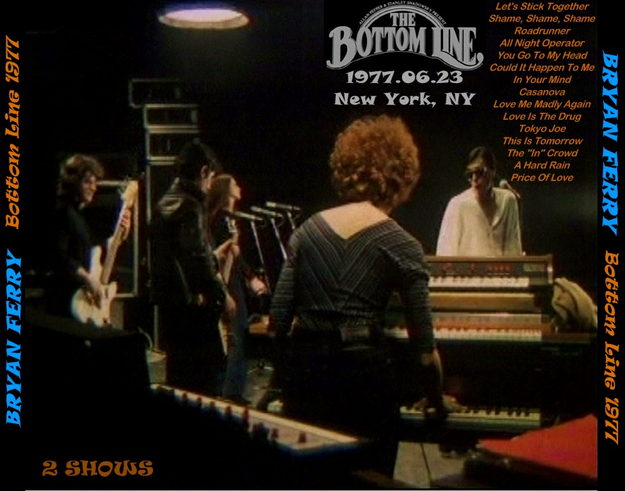 1977-06-23-bottom_line-v2-back